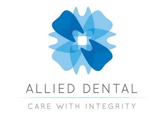 Allied Dental Centre