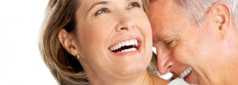 Riverland Denture Clinic