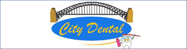 City Dental